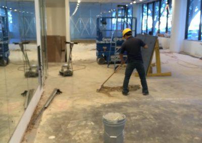 floor installation houston texas