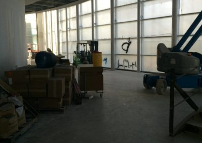 tile floor installation houston 1