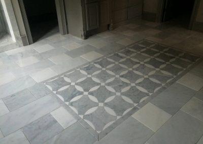 tile floor installation texas1
