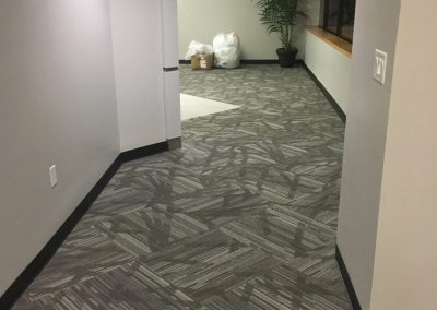 Pathway Installation Tile Flooring Inside Your Room