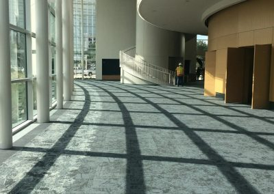Flooring services Houston Texas