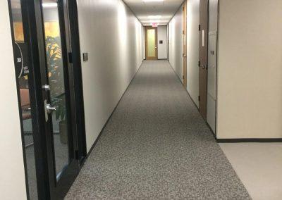 Flooring company