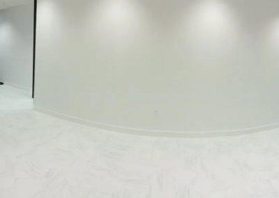 Local flooring contractor