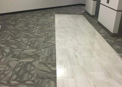 local Flooring