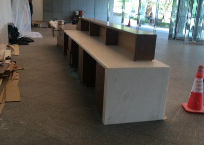 Hardwood flooring company houston gallery