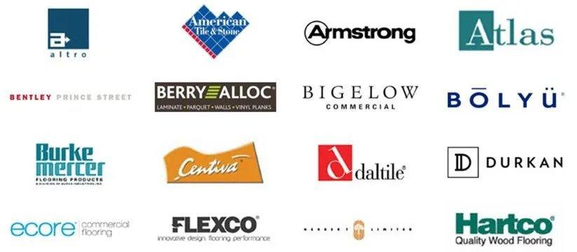Floorzone-Brand-Logos