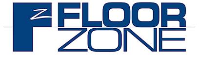 floorzone-logo